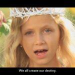 I'DOLLS - Мир придёт [English Subtitles]