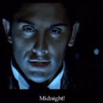 E Nomine – Mitternacht [English Subtitles]