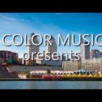 Color Music - Дніпро | Dnipro [English Subtitles]