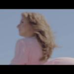 Song Translation: Роксолана Калин – Лише з тобою