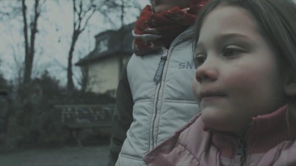 , LETZTE INSTANZ – Mein Land [English Subtitles], SnowCalmth, SnowCalmth