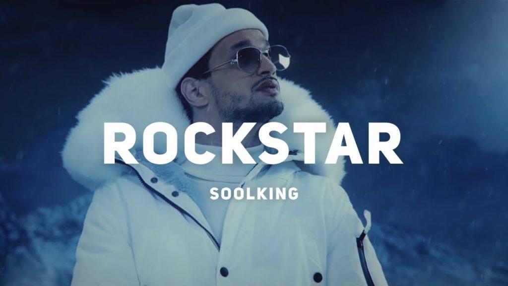 rockstar - Soolking – Rockstar [English Subtitles]