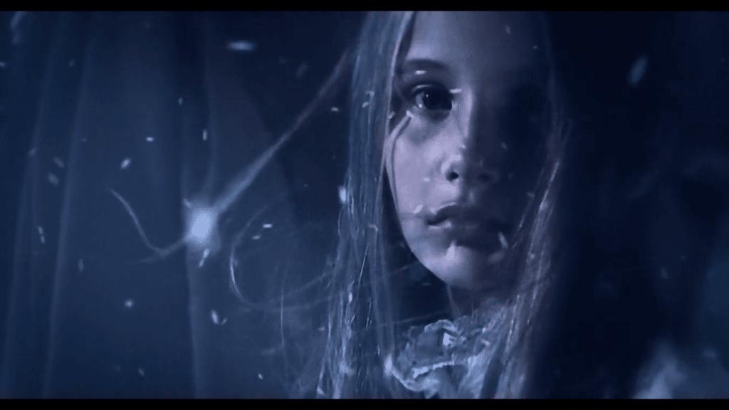 , SIRENIA – The Other Side [With Subtitles], SnowCalmth, SnowCalmth