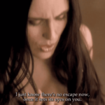 , Within Temptation – Stand My Ground [With Subtitles], SnowCalmth