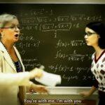 Elya Chavez - Ты со мной, я с тобой (English subtitles)