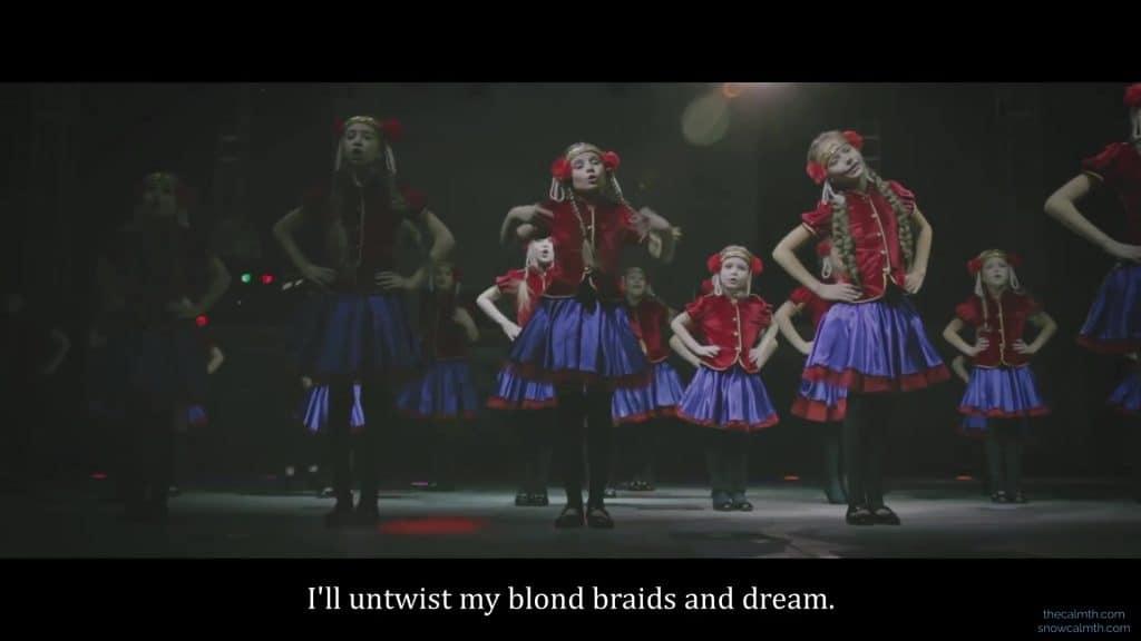 Untitled 2 2 thumb4 1024x576 1 - Индиго - Русские красавицы [English Subtitles – 2019 Revision]