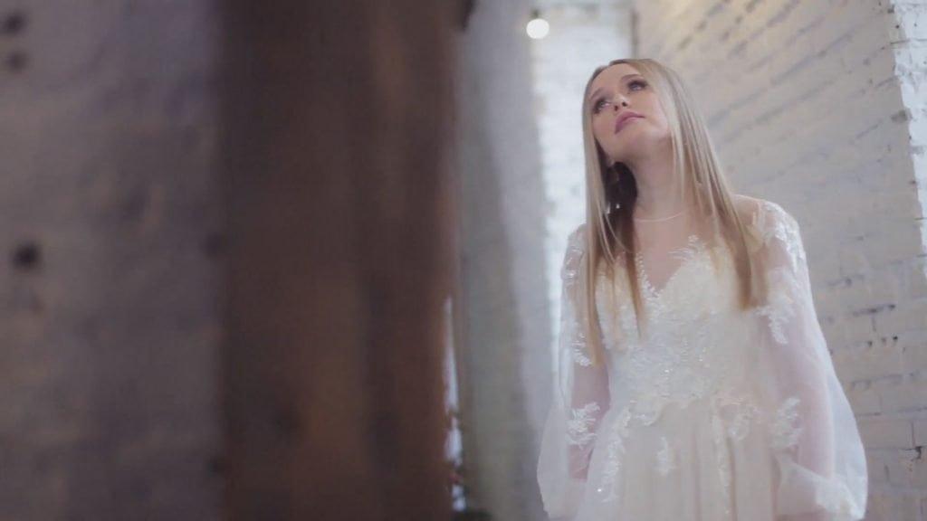 , Анастасия Чешегорова – Брат [English Subtitles], SnowCalmth, SnowCalmth