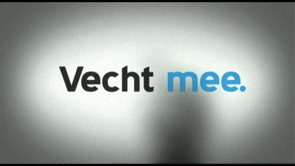 , Song Translation: Yes-R ft. Chantal Janzen – Vecht Mee, SnowCalmth, SnowCalmth