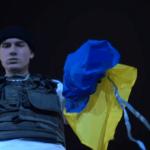 Tricky Nicki - Ride for Ukraine [With Subtitles]