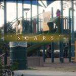 JayteKz - Scars [With Subtitles]