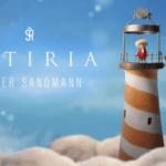 Sotiria – Lieber Sandmann [Nederlandse Ondertitels]
