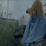 ILLARIA — Не Відпускай [English Subtitles]