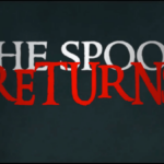 KSHMR, B3nte & Badjack – The Spook Returns [With Subtitles]