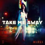 MIREI (Mirei Touyama) - Lonely in Tokyo